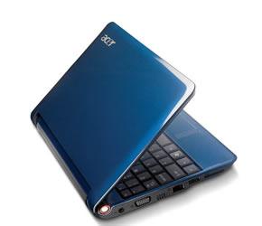 Acer драйвера Windows 7