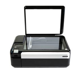 Tecnologia Das Impressoras Laser Copiadora Laser