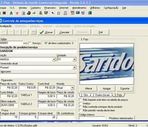 7e5d33f0cc3532 Aplicativos e Sistemas, Programa de Automação Comercial, Softwares ...