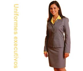 Uniforme  Uniformes  Modelos De Uniformes  Uniforme Social Feminino